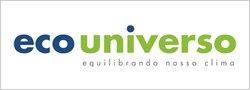 Ecouniverso 3