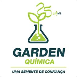 Garden 2017b