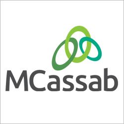 MCassab 2017