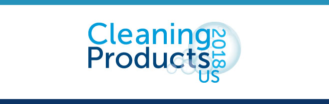 Cleaning Products US