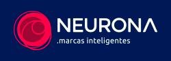Neurona permuta