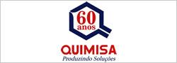 Quimisa_set19
