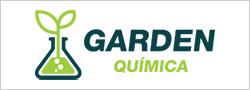 Garden Fev2020